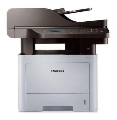 Samsung Sl-m4070fr Multifuncional