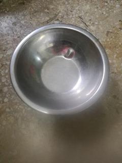 Platos Para Alimentos De Mascotas