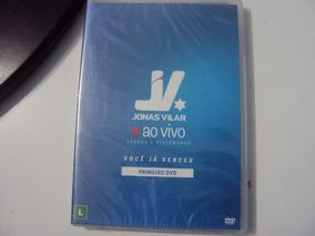 DVD TESTEMUNHO DO BAIXAR GUINA O DO
