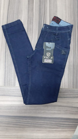 Calças Masculina . Tamanhos Do 36 Ao 48