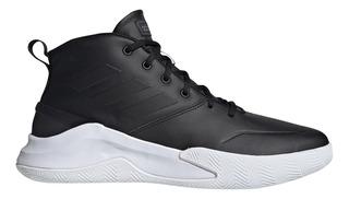 Zapatillas Basquet adidas Own The Game Hombre