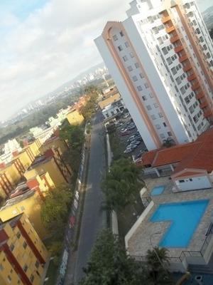 Venda Apartamento Padrão São Paulo Brasil - 7306