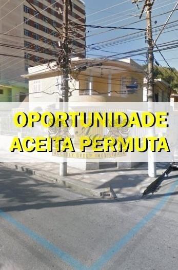 São Domingos - Niterói - Rj - 8147