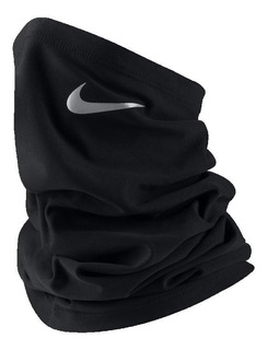 Nike Cuello Therma Fit | Recoleta