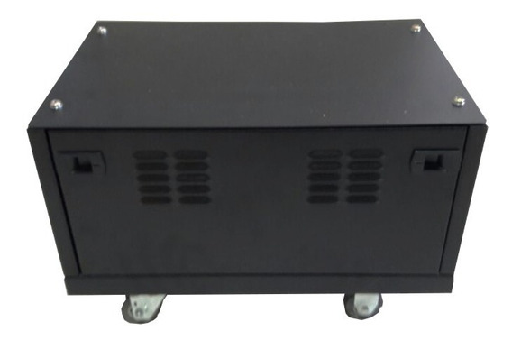 Módulo Peq 2 Baterias Estacionarias 70ah Freedom 65ah Bosch