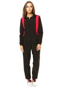 Agasalho Puma Ess Woven Suit