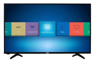 Led Smart Tv 32 Hisense Netflix Wifi B3218h5