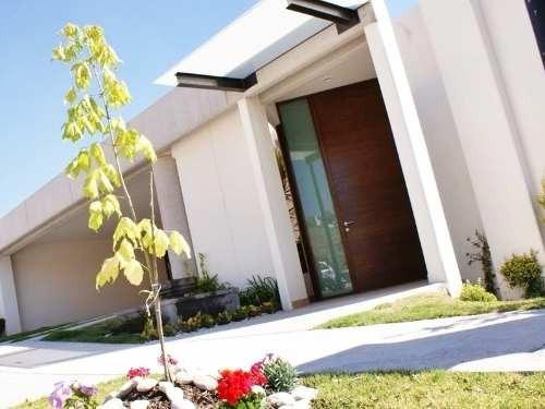 Venta De Casa En El Pedregal Residencial, Encino 8