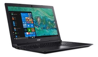 Laptop Acer Aspire A315-53-370j Core I3 8130u