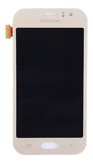 Modulo J1 Ace Samsung J110 J111 Pantalla Display Tactil Touch J110m J111m