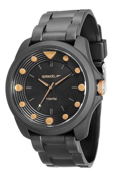 Relógio Feminino Analógico Speedo 80582l0evnp2