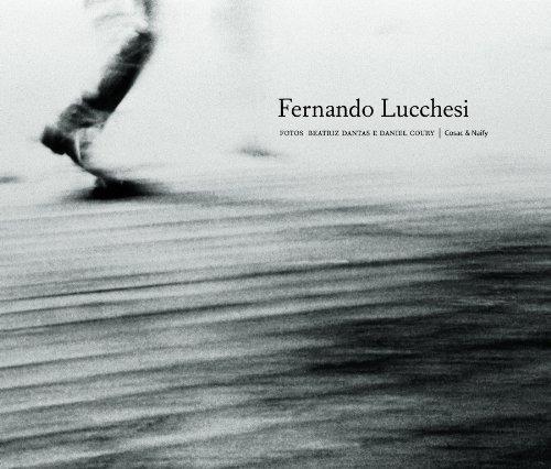 Fernando Lucchesi - Lacrado