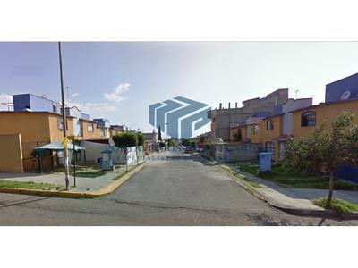 Casa En San Buenaventura A La Venta