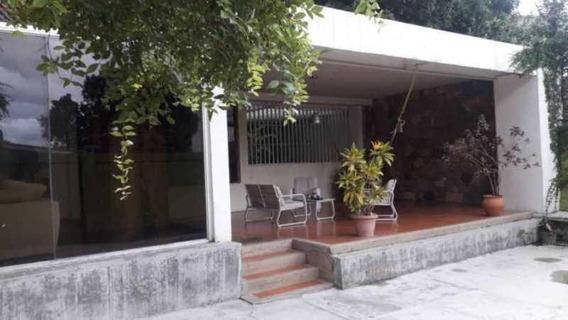 Casa En Venta Lomas Del Este Pt-j 20-22895