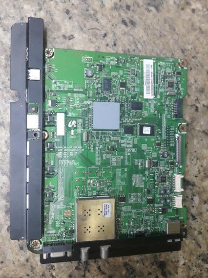 Placa Principal Samsung Un 46 5500