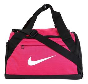 Mala Nike Brasilia Small Duff - Várias Cores