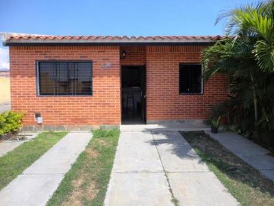 Vendo Excelente Casa Urb Tiziana San Diego