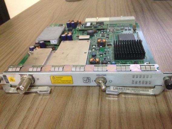Placa Rf Huawei Ife2 - Rtn910/rtn950 - Usada