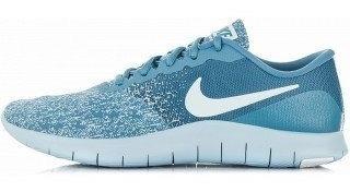 Tenis Deportivo Nike Flex Contact Azul 403 Original!