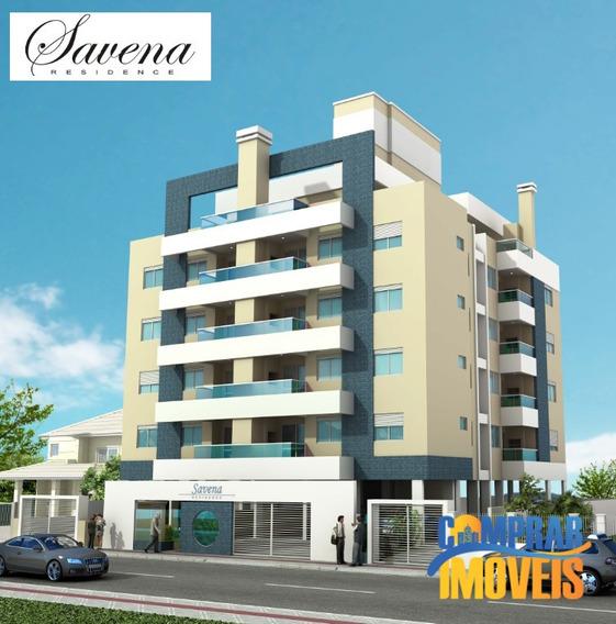 Apartamento - Pagani - Ref: 575 - V-575