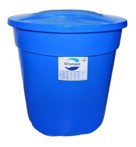 Tanque Para Agua De 2500 Litros
