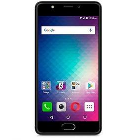 Blu Life One X2 64 Gb Dual Sim 4g Lte - Prophone