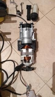 Repuestos Karcher K2.20