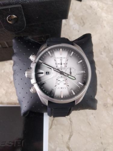 Relógio Diesel Dz4483/omn