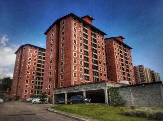 Apartamento En Alquiler Ferrero Tamayo, San Cristobal