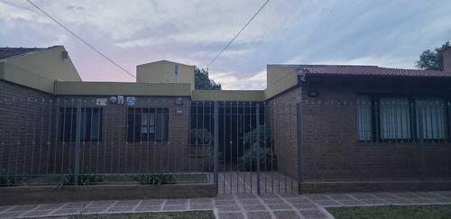 Casa En Venta En Villa Rivera Indarte