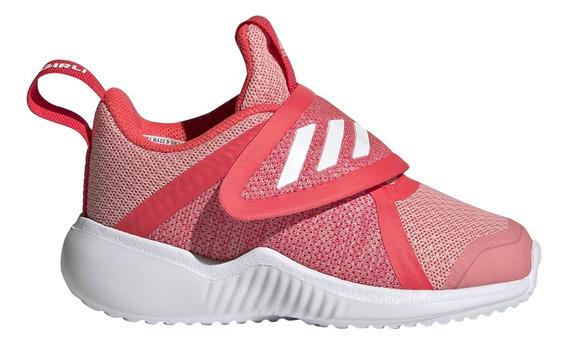 Zapatillas adidas Training Fortarun X Cf I Bebe Rv/rj