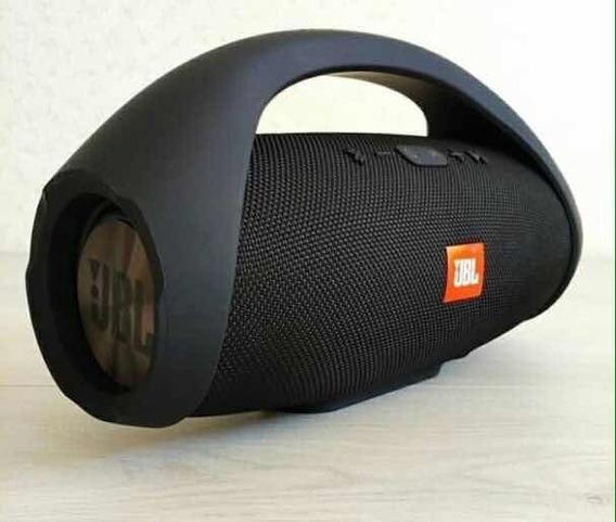 Corneta Jbl Boombox Mini 25v- Bluetooth - Nuevos - Tienda