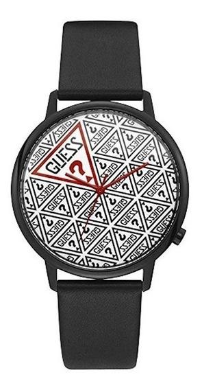 Reloj Unisex Guess