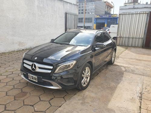 Meredes Benz Gla250 4matic
