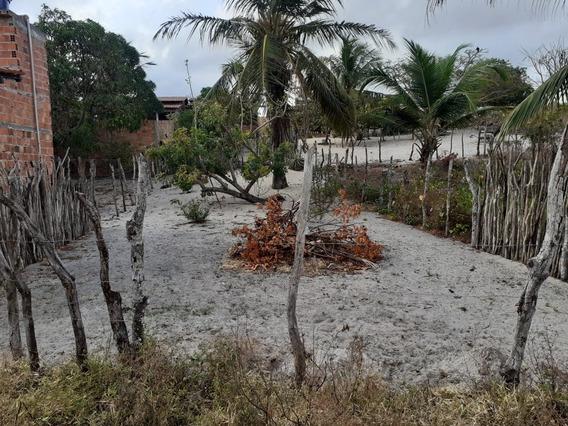 Vendo Um Terreno Em Barreirinhas Maranhão