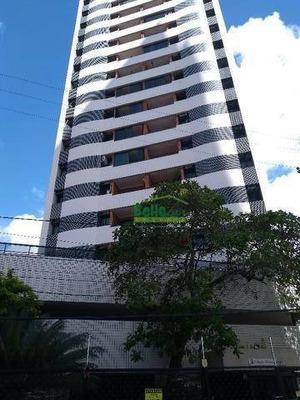 db72e5f33 Aluguel De Casa Em Petrolina Pe em Apartamentos Aluguel no Mercado ...