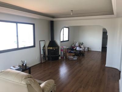 Apartamento Alto Padrão Ipiranga