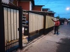 Construcción En General Servicios Varios Y Remodelación