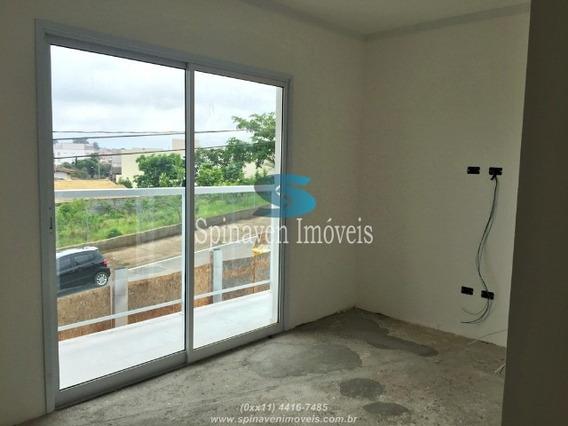 Apartamento - Ap01352 - 2766025