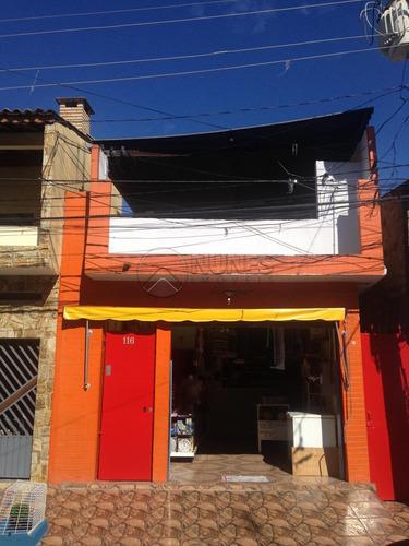 Casas - Ref: V98939
