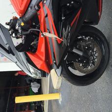 Suzuki Power Bike Brand New