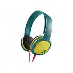 Fone De Ouvido Headphone O Neill Philips Sho3300 Promoção