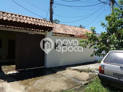 Casa - Ref: Bo3cs22447