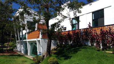 Casa Condomínio Vale Do Tamanduá, Sta Luzia Mg