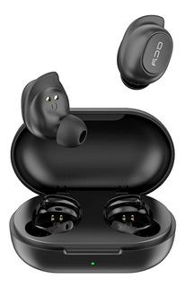 Auriculares Inalambricos Qcy T9 Tws Bluetooth Microfono
