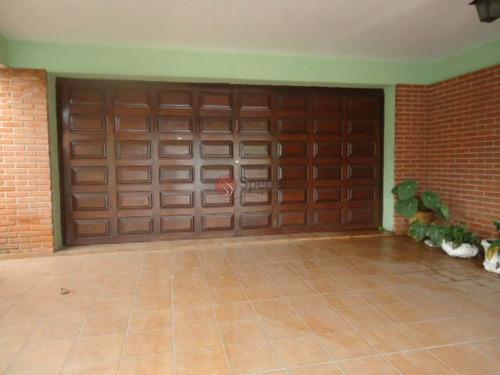 Sobrado  Para Venda Vila Formosa, São Paulo - Af8424