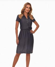 61bf2f0d4541 Vestido Base Cafe - Calçados, Roupas e Bolsas com o Melhores Preços ...