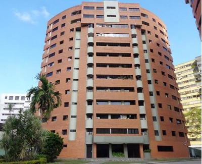 Apartamento En Venta Palma Real Aaa 19-5220 Tlf 0424-4378437