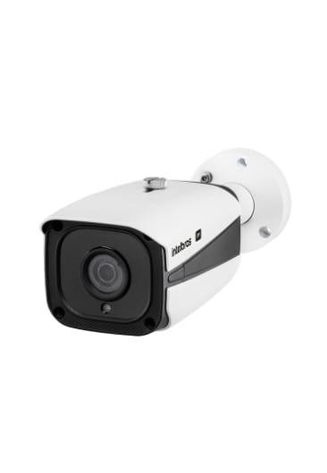 Câmera Vip 1220 Bullet Intelbras 2 Mega Pixel