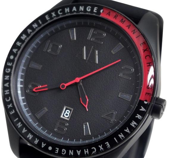 Relógio Armani Exchange Ax1301